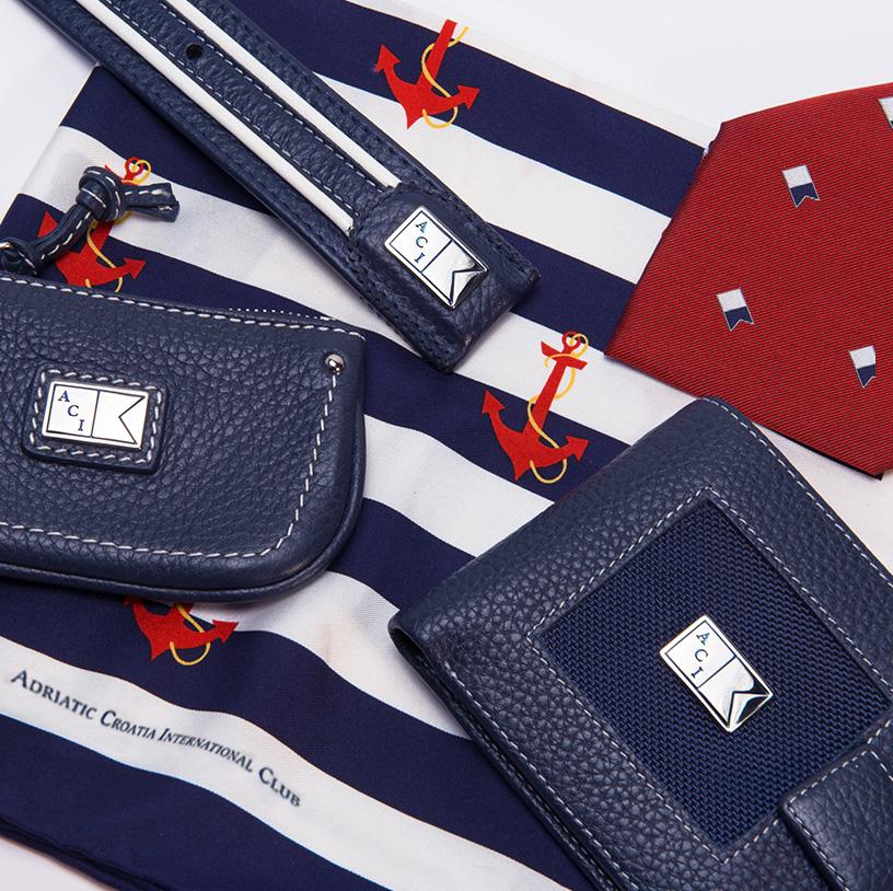 Corporate gifts – ART GO'DEN – Dubrovnik