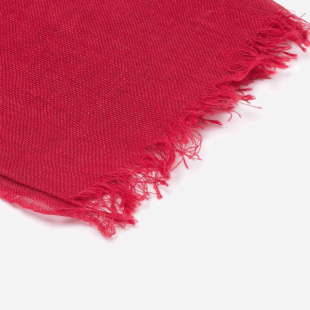symbolism in the shawl Helen murdoch said my book group may choose a louise erdrich for our read next month, maybe the shawl should be a part of that thank you for the great review.